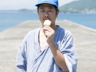 【6/21(金)~7/21(日)】 Art/サカタマサキ写真展「utopia」ユートピア