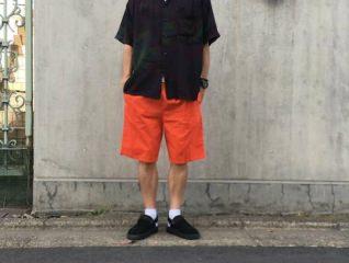 【6/26(金)~7/19(日)】VIOIRY ボイリー