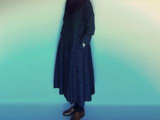 【10/23(金)~11/23(月,祝)】儀右ヱ門[ギエモン]