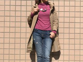 【10/23(金)~11/23(月,祝)】MAGENTA[マゼンタ]
